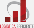 logisticaefficiente.it magazzino, supply chain, logistica