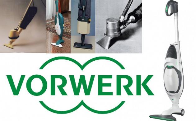 Svolta storica vorwerk folletto aspirapolvere diventa bianco logistica efficiente supply - Scopa elettrica vorwerk folletto ultimo modello ...