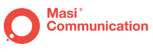 logo masicommunication