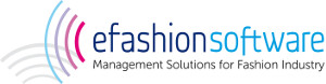 logo efashion