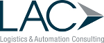 LAC - Logistics & Automation Consulting