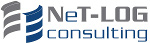 NeT-LOG Consulting