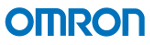 Omron Electronics