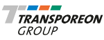 Transporeon Group