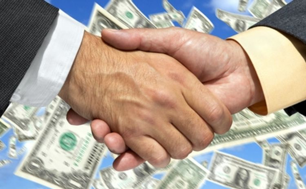 INCHIESTA: l'outsourcing degli acquisti
