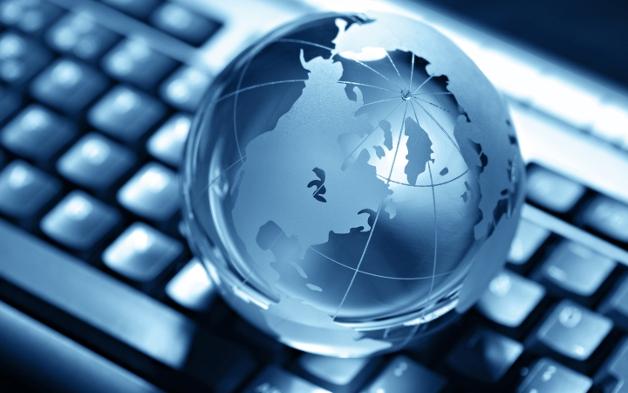 INCHIESTA: L'outsourcing del magazzino