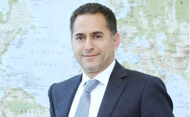 b1ea1f9898 Gli studi mostrano che il settore logistico turco ha previsto di  raggiungere tra i $ 108 e i $ 140 miliardi entro il 2017Globe Express  Services ha ...