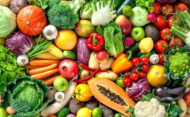 La Creazione di un Food Hub all'interno dei Mercati agroalimentari