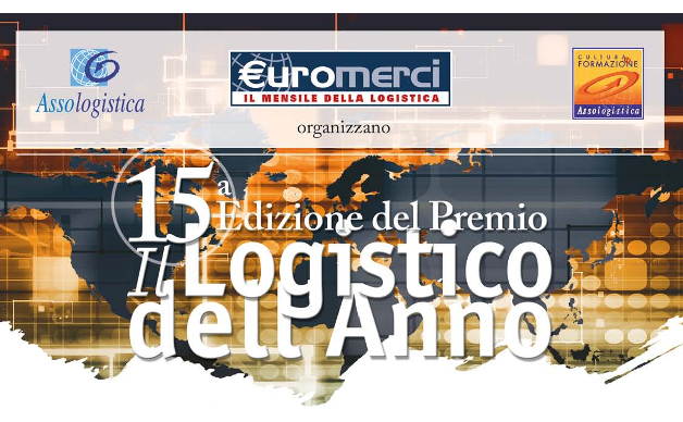 https://www.logisticaefficiente.it/images/immagini-newsletter-3/10-2019/20191014-assologistica-main.jpg