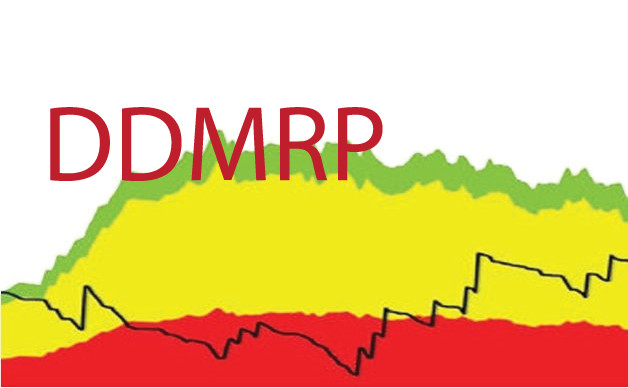 DDMRP (Demand-Driven Material Requirements Planning)