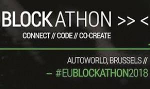 Consulenza Blockchain